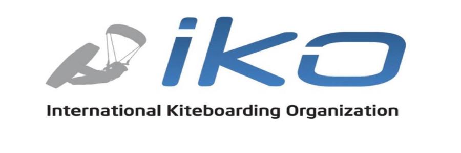 IKO- ITC Course dal 8 al 12 Maggio 2017