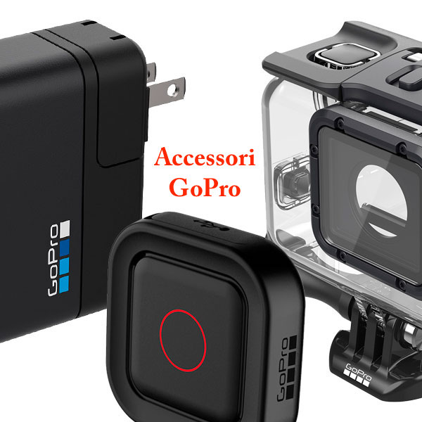 originali-gopro-accessori-supporti-01
