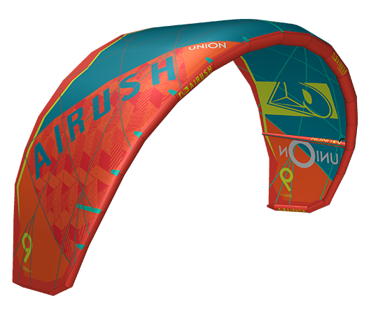 018_Airush_Union_Acid-Teal_530x450