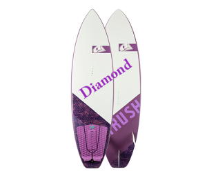 2017_Airush__0003_DIAMOND