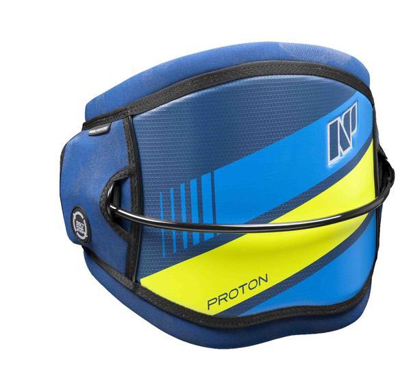 Proton-blue_grande