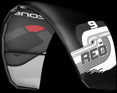 Reo-V5-web-colour-3-377x300