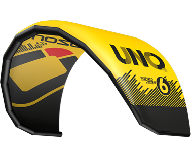Uno-V2-web-colour-3-377x300