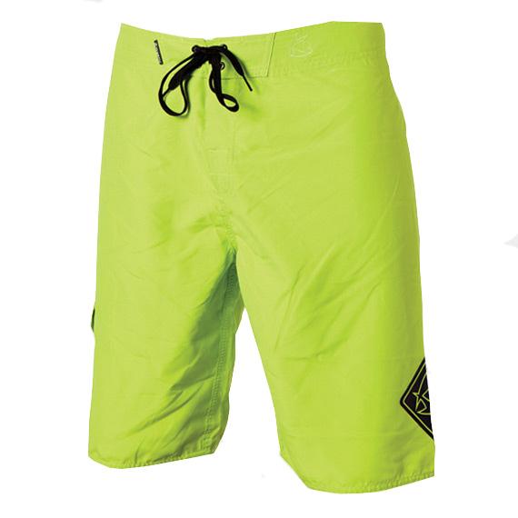 brand-green copia