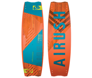 018_Airush_Apex-Core_530x450