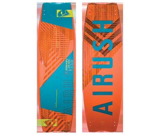018_Airush_Apex-Core_530x450