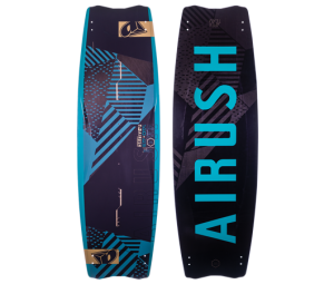 018_Airush_Apex-Team_530x450