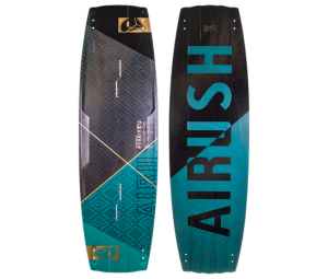018_Airush_Livewire-Teamv2_530x450
