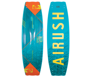 018_Airush_Switch-Core_530x450