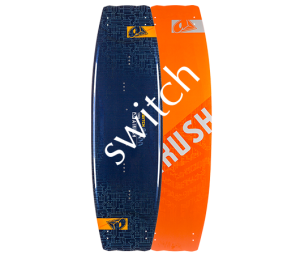 2017_airush__0000_switch