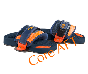 2017_airush__0002_core-aft