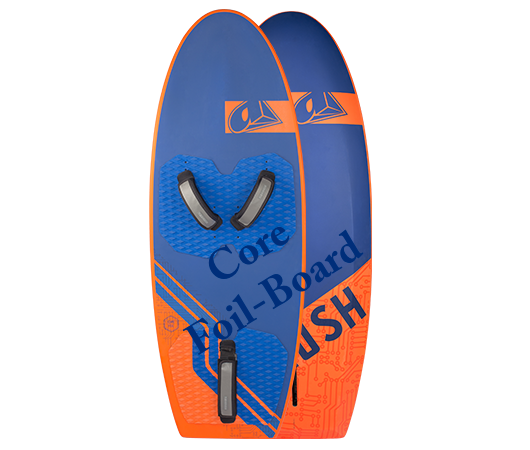 2017_Airush__0004_core-foil-board