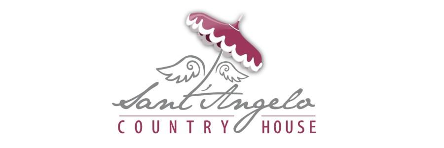 Siamo convenzionati con il Country House Sant'Angelo