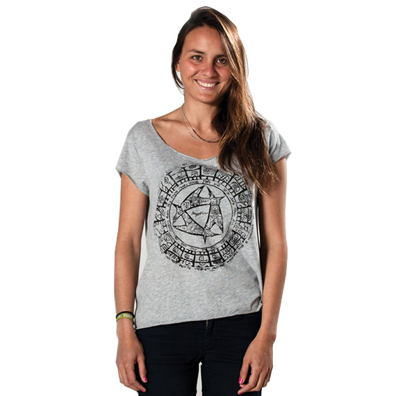 aztec-mystic-tee-grey copia