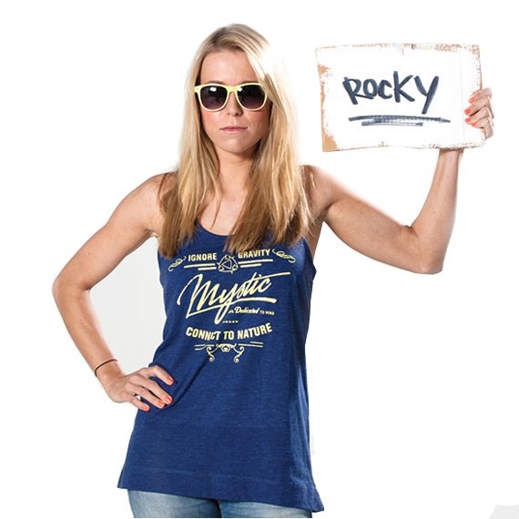 rocky-tanktop-dark-blue copia