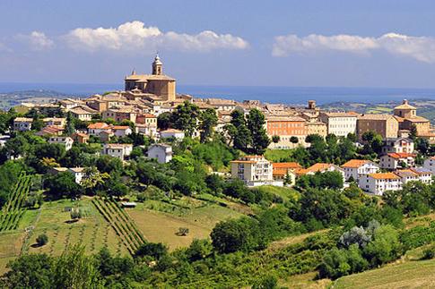 Panoramica_Montecarotto