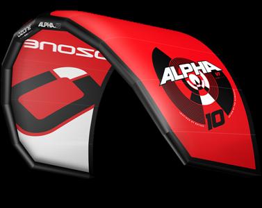 Alpha-V1-web-colour-3-377x300